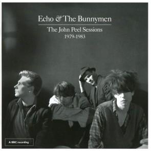 THE JOHN PEEL SESSIONS 1979-1983 CD