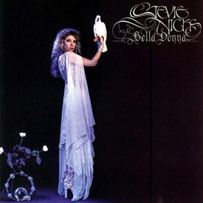 BELLA DONNA (LP LIMITED GOLD)