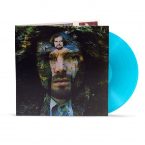 HIS BAND AND THE STREET CHOIR (LP LIMITED GREEN)