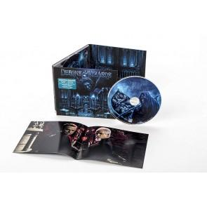 III CD LTD