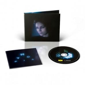 MYOPIA CD