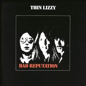 BAD REPUTATION LP