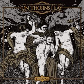 THRENOS CD