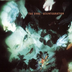DISINTEGRATION 3CD