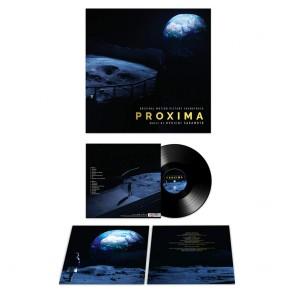 PROXIMA (OST) LP