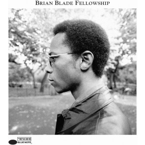BRIAN BLADE FELLOWSHIP 2LP