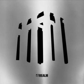 REALM EP 7'' RSD 2020