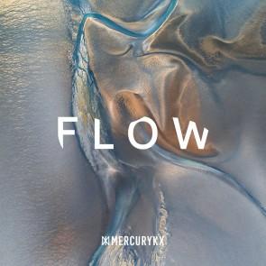 FLOW LP RSD 2020