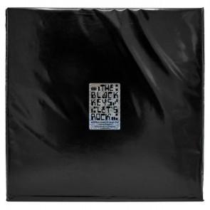 """""""LET'S ROCK"""" (45 RPM EDITION) 2LP RSD 2020"""