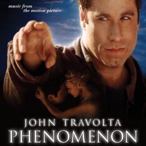 PHENOMENON OST 2LP RSD 2020