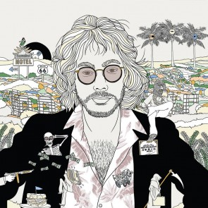 WARREN ZEVON'S GREATEST HITS…ACCORDING TO JUDD APATOW LP RSD 2020