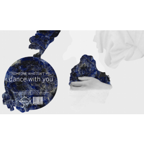 DANCE WITH YOU CD
