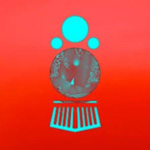 ALBENGA/TIME LOSS  7''