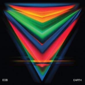 EARTH (LP)