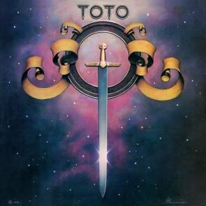Toto (LP)