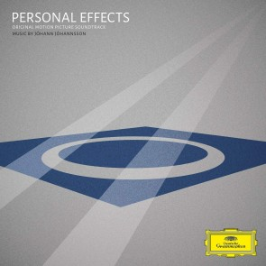 PERSONAL EFFECTS LP
