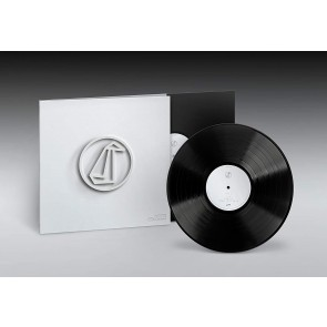 GOGO PENGUIN 2LP