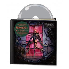 CHROMATICA CD DLX