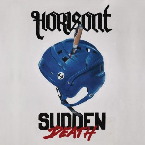 Sudden Death LP
