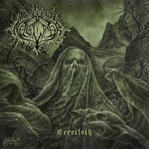 Cerecloth LP