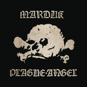Plague Angel (Re-issue 2020) CD
