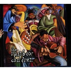 The Rainbow Children CD