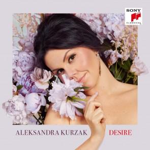 Desire CD