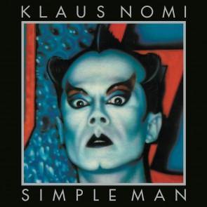 Simple Man (Edition 2020) LP