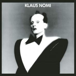 Klaus Nomi (Edition 2020) LP