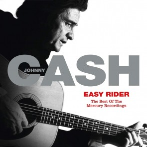 EASY RIDER: THE BEST OF TH 2LP