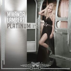 PLATINUM LP