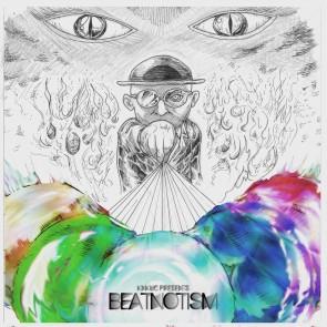 BEATNOTISM CD