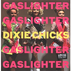 Gaslighter (LP color)