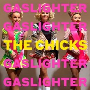 Gaslighter LP