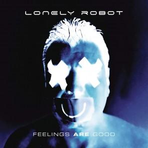 Feelings Are Good 2LP+CD