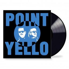 POINT LP