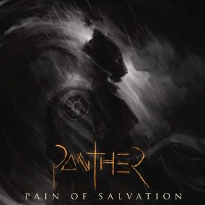 PANTHER CD