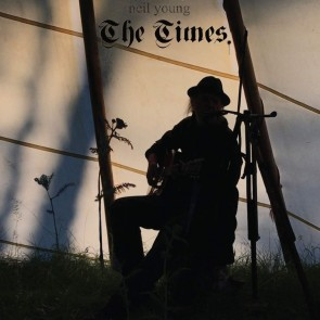 THE TIMES (CD EP)