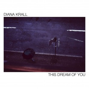 THIS DREAM OF YOU 2LP