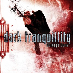 Damage Done (Re-Issue 2009 + Bonus)