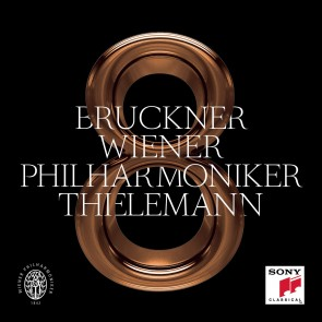 Bruckner: Symphony No. 8 in C Minor, WAB