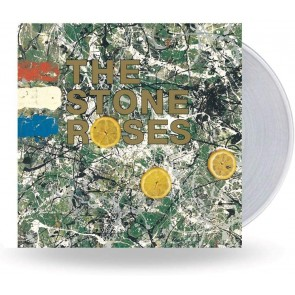 THE STONE ROSES LP
