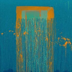SUNSET IN THE BLUE DIGIPACK CD