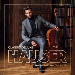 Classic - Deluxe CD+DVD