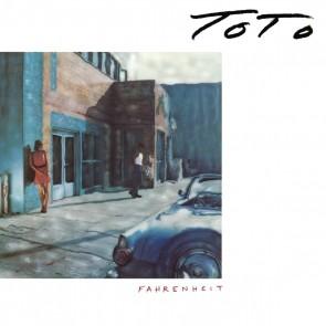 Fahrenheit LP