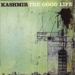 The Good Life LP  (re-issue)