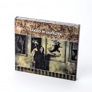 Secrets & Lies CD+DVD