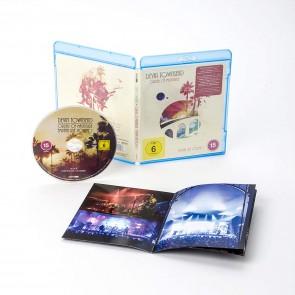 Order Of Magnitude - Empath Live Volume BD