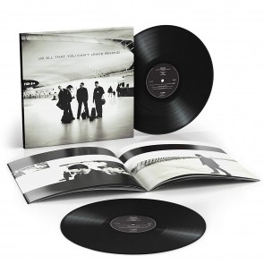ALL THAT YOU CANT LEAVE BE  2LP