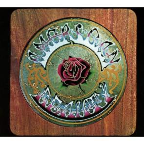 AMERICAN BEAUTY (3CD)